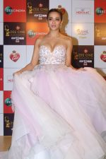 Surveen Chawla at the Red Carpet Event Of Zee Cine Awards 2018 on 19th Dec 2017 (189)_5a3a10276c0c1.JPG