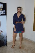 Surveen Chawla at the Screening Of Hindi Short Flim Chhuri on 19th Dec 2017 (74)_5a3a1b0797dea.JPG