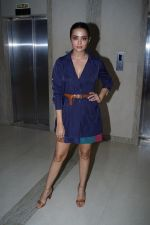 Surveen Chawla at the Screening Of Hindi Short Flim Chhuri on 19th Dec 2017 (78)_5a3a1b0a3d529.JPG