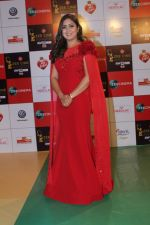 at the Red Carpet Event Of Zee Cine Awards 2018 on 19th Dec 2017 (128)_5a3a0bca2b01c.JPG