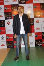 at the Red Carpet Event Of Zee Cine Awards 2018 on 19th Dec 2017 (142)_5a3a0bd07553d.JPG