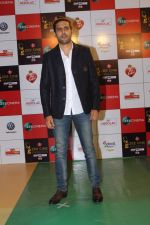 at the Red Carpet Event Of Zee Cine Awards 2018 on 19th Dec 2017 (143)_5a3a0bd120d86.JPG