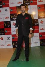 at the Red Carpet Event Of Zee Cine Awards 2018 on 19th Dec 2017 (148)_5a3a0bd231366.JPG