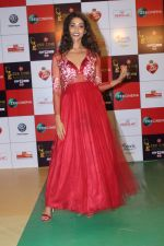 at the Red Carpet Event Of Zee Cine Awards 2018 on 19th Dec 2017 (179)_5a3a0bd2be02d.JPG
