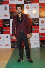 at the Red Carpet Event Of Zee Cine Awards 2018 on 19th Dec 2017 (213)_5a3a0bd494c57.JPG