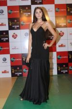 at the Red Carpet Event Of Zee Cine Awards 2018 on 19th Dec 2017 (251)_5a3a0bd82bc60.JPG