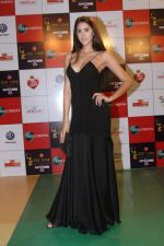 at the Red Carpet Event Of Zee Cine Awards 2018 on 19th Dec 2017 (252)_5a3a0bd8bb190.JPG