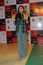 at the Red Carpet Event Of Zee Cine Awards 2018 on 19th Dec 2017 (323)_5a3a0bd981ede.JPG