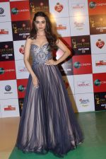 at the Red Carpet Event Of Zee Cine Awards 2018 on 19th Dec 2017 (43)_5a3a0bbbcd360.JPG