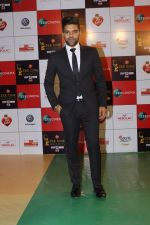 at the Red Carpet Event Of Zee Cine Awards 2018 on 19th Dec 2017 (53)_5a3a0bc058300.JPG