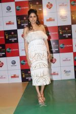 at the Red Carpet Event Of Zee Cine Awards 2018 on 19th Dec 2017 (67)_5a3a0bc0f0018.JPG
