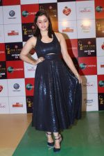 at the Red Carpet Event Of Zee Cine Awards 2018 on 19th Dec 2017 (94)_5a3a0bc34ea9a.JPG