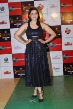 at the Red Carpet Event Of Zee Cine Awards 2018 on 19th Dec 2017 (97)_5a3a0bc4ee7c3.JPG