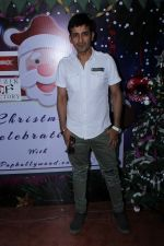 Harmeet Gulzar at the  Interview for Pre Christmas Celebration on 20th Dec 2017 (35)_5a3cdd237274d.JPG
