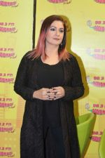 Pooja Bhatt at an interview for Their New Radio Show Bhatt Naturally on 20th Dec 2017 (31)_5a3cdd2ab6b37.JPG