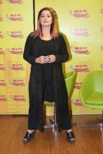 Pooja Bhatt at an interview for Their New Radio Show Bhatt Naturally on 20th Dec 2017 (34)_5a3cdd2e2fc76.JPG