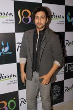 Adhyayan Suman At Radisson Mumbai Host Pre Christmas Party on 22nd Dec 2017 (42)_5a3e7b0852cf0.JPG