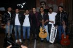 Adhyayan Suman At The Launch Of Singing Debut Saareyan Nu Chaddeya on 21st Dec 2017 (39)_5a3e5d4723f37.JPG