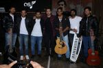 Adhyayan Suman At The Launch Of Singing Debut Saareyan Nu Chaddeya on 21st Dec 2017 (41)_5a3e5d521655e.JPG