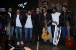 Adhyayan Suman At The Launch Of Singing Debut Saareyan Nu Chaddeya on 21st Dec 2017 (44)_5a3e5d5e174e8.JPG