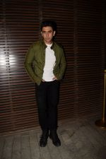 Amit Sadh at the Party of Akshay Kumar_s film Gold in Estela, juhu on 21st Dec 2017 (14)_5a3e62d9566bd.JPG