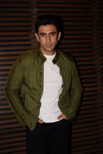 Amit Sadh at the Party of Akshay Kumar_s film Gold in Estela, juhu on 21st Dec 2017 (17)_5a3e62e47b165.JPG