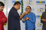 Anu Malik at the Launch Of 90_s Show in Big FM on 22nd Dec 2017 (100)_5a3e78240e458.JPG