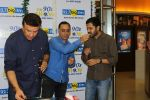Anu Malik at the Launch Of 90_s Show in Big FM on 22nd Dec 2017 (101)_5a3e782d41f75.JPG