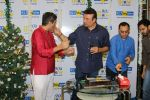 Anu Malik at the Launch Of 90_s Show in Big FM on 22nd Dec 2017 (102)_5a3e783c0485b.JPG