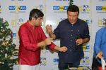 Anu Malik at the Launch Of 90_s Show in Big FM on 22nd Dec 2017 (103)_5a3e784b9897f.JPG