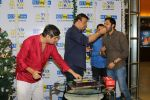 Anu Malik at the Launch Of 90_s Show in Big FM on 22nd Dec 2017 (104)_5a3e785ba6165.JPG