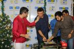 Anu Malik at the Launch Of 90_s Show in Big FM on 22nd Dec 2017 (105)_5a3e7865d3ff1.JPG
