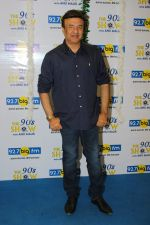 Anu Malik at the Launch Of 90_s Show in Big FM on 22nd Dec 2017 (107)_5a3e78766a300.JPG