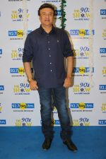 Anu Malik at the Launch Of 90_s Show in Big FM on 22nd Dec 2017 (113)_5a3e78a164c53.JPG