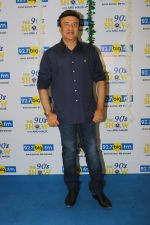 Anu Malik at the Launch Of 90_s Show in Big FM on 22nd Dec 2017 (116)_5a3e78bd2025c.JPG