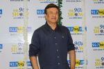 Anu Malik at the Launch Of 90_s Show in Big FM on 22nd Dec 2017 (59)_5a3e76c10650b.JPG