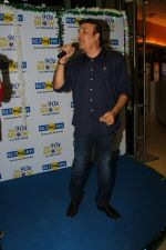 Anu Malik at the Launch Of 90_s Show in Big FM on 22nd Dec 2017 (63)_5a3e76ec29c7d.JPG