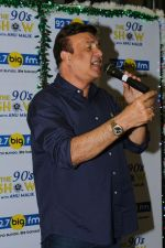 Anu Malik at the Launch Of 90_s Show in Big FM on 22nd Dec 2017 (65)_5a3e76f577f87.JPG