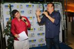 Anu Malik at the Launch Of 90_s Show in Big FM on 22nd Dec 2017 (66)_5a3e76fcc6d72.JPG