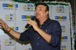 Anu Malik at the Launch Of 90_s Show in Big FM on 22nd Dec 2017 (67)_5a3e77059b830.JPG