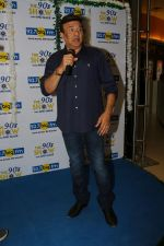 Anu Malik at the Launch Of 90_s Show in Big FM on 22nd Dec 2017 (68)_5a3e770d1d733.JPG