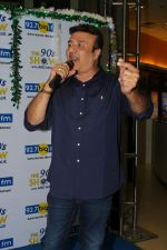 Anu Malik at the Launch Of 90_s Show in Big FM on 22nd Dec 2017 (69)_5a3e77156c4e2.JPG