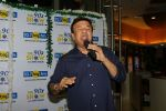 Anu Malik at the Launch Of 90_s Show in Big FM on 22nd Dec 2017 (72)_5a3e7739f2ea8.JPG