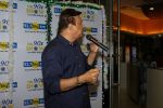 Anu Malik at the Launch Of 90_s Show in Big FM on 22nd Dec 2017 (75)_5a3e77585004e.JPG