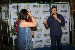 Anu Malik at the Launch Of 90_s Show in Big FM on 22nd Dec 2017 (76)_5a3e776054568.JPG