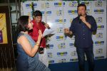 Anu Malik at the Launch Of 90_s Show in Big FM on 22nd Dec 2017 (77)_5a3e7766b9706.JPG