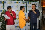 Anu Malik at the Launch Of 90_s Show in Big FM on 22nd Dec 2017 (78)_5a3e776cf2ed7.JPG