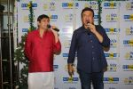 Anu Malik at the Launch Of 90_s Show in Big FM on 22nd Dec 2017 (80)_5a3e77837087d.JPG