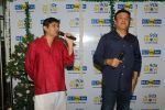 Anu Malik at the Launch Of 90_s Show in Big FM on 22nd Dec 2017 (81)_5a3e778a70498.JPG