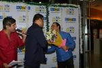 Anu Malik at the Launch Of 90_s Show in Big FM on 22nd Dec 2017 (82)_5a3e77924d4a0.JPG